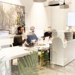 Coworking Böhmerwald: Eine Umfrage