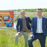 meinjob-rohrbach wirbt mit Vorteilen regionaler Jobs