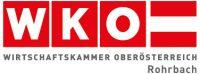 Logo WKO Rohrbach